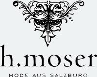 MOSER-Logo5b6d5b191542c