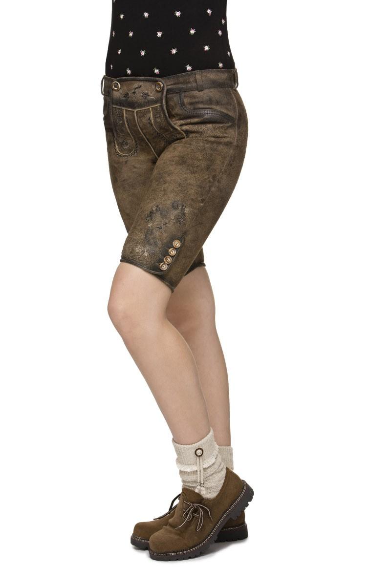Lederhose Piper