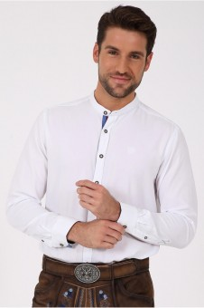 Trachtenhemd Rafael