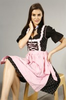Preview: Dirndl Jessica