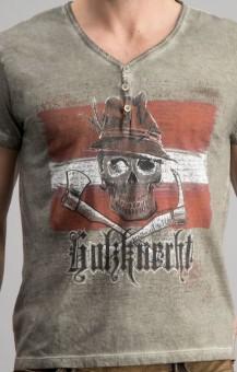 Trachtenshirt Knecht Austria