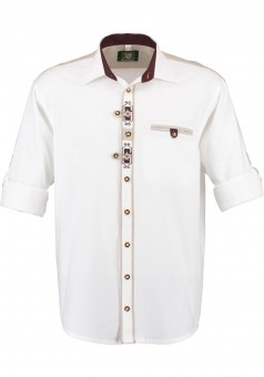 Men's shirt Friedbert
