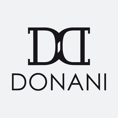 DONANI_WortBildmarke5b6d539b5f959
