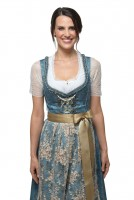 Preview: Dirndl Minna