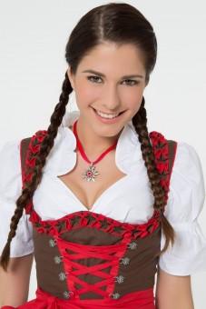 Dirndl Annemarie