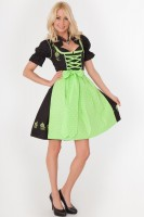 Preview: Dirndl Clea