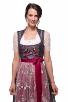 Preview: Dirndl Janice