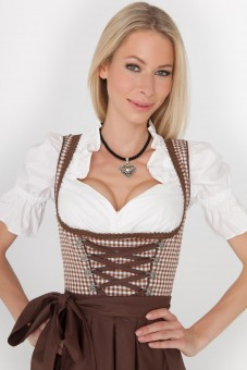 Dirndl Juliane