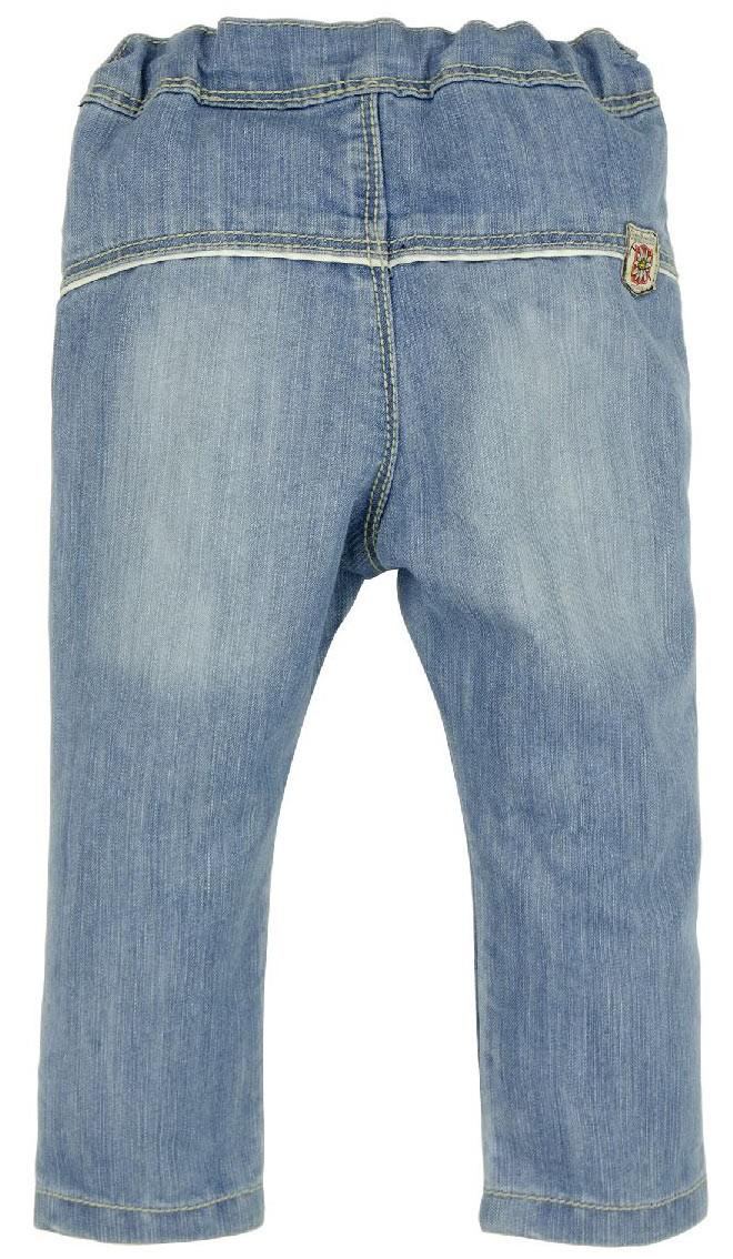 Jeans 'Herzbube'