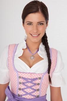 Dirndl Henriette