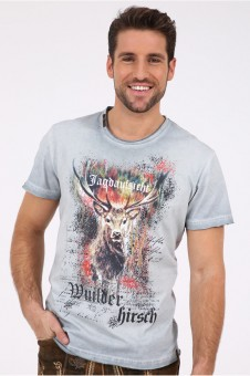 T-Shirt Tom