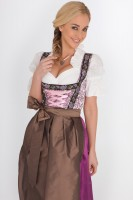 Preview: Dirndl Lilou
