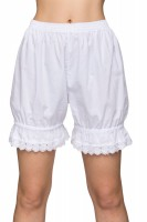 Vorschau: Trachten Unterhose