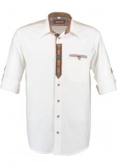 Men's shirt Ruprecht