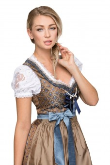 Stockerpoint Dirndl Elena