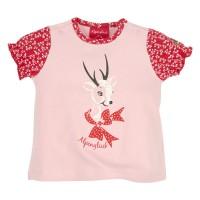 Vorschau: T-Shirt 'Bambi'