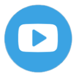 150x150-youtube