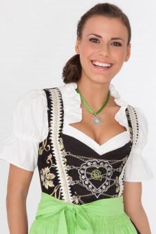 Dirndl Beatrice