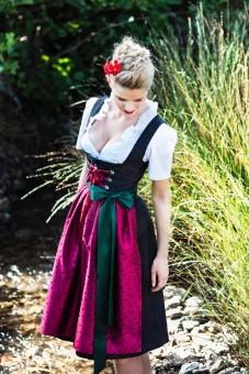 Dirndl Livia