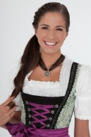 Preview: Dirndl Josephine