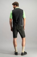 Preview: Trachten vest Marc in anthracite