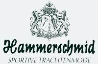 hammerschid-logo5b6d558f13e23