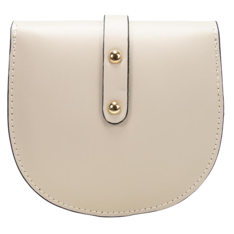 Trachtentasche Siena beige