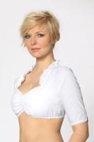 Preview: Dirndl-blouse Alena