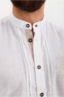Preview: Trachtenhemd Alfons