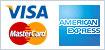 zahlungsarten_kreditkarte