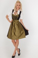 Preview: Dirndl Karla