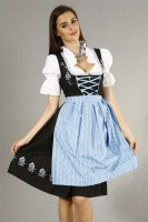 Preview: Dirndl Anette