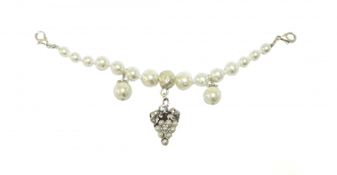 Perlen Charivari
