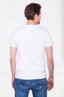 Vorschau: T-Shirt Krachlederne