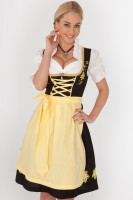 Preview: Dirndl Alma