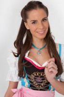 Preview: Dirndl Carolina