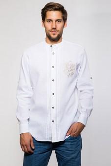 Trachtenhemd Alfons