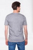 Vorschau: T-Shirt Urlaubsreif