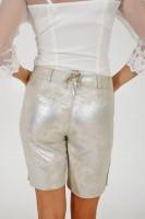 Vorschau: Lederhose Marlie