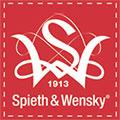 spieth_wensky_logo_web5b6d5f59d8144