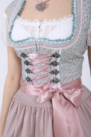 Preview: Dirndl Lusiana