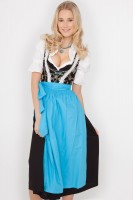 Preview: Dirndl Sophie