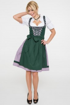 Dirndl Monique