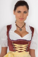 Preview: Dirndl Alessia