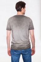 Vorschau: T-Shirt Pack Ma's Buam