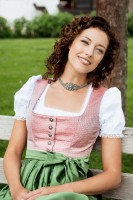 Preview: Dirndl Genoa