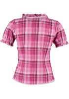 Preview: Blouse Brigitte pink
