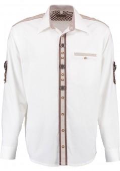 Men's shirt Harald