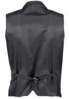 Preview: Men's vest Mixi