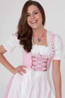 Preview: Dirndl Tamina